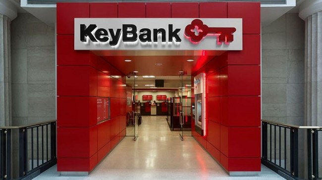 KeyBank Bonuses: $50, $200, $300, $400 Promotion