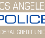 LAPD Federal Credit Union Referral Bonus: $50 Checking Promotion (California only)