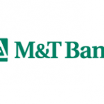 M&T Bank Checking Bonus: $250 Promotion (CT, DC, DE, MD, NJ, NY, PA, VA, WV) *Promo Code: TJ*
