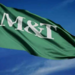 M&T Bank Bonuses: $150, $160, $200, & $250 Promotions