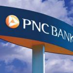 PNC Bank Bonuses: $30, $50, $100, $200, $300, & $400 Promotion
