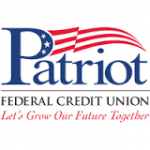 Patriot Federal Credit Union Checking Bonus: $50 Promotion (Maryland only) *Robinwood Branch*