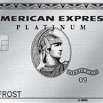 CardMatch American Express Platinum Match Bonus Offer: 100,000 Bonus Points (Targeted)