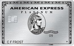 The Platinum Card from American Express Review: 60,000 Membership Rewards Bonus Points + $200 Uber Savings Annually