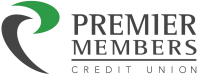 Premier Members CU
