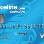 Priceline Rewards Visa Card Review: 10,000 Bonus Points