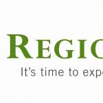 Regions Bank Bonuses: $50, $100, $150, $200, $400 Promotions