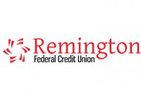 Remington Federal Credit Union Direct Deposit Bonus: $25 Promotion (New York only)