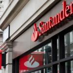 Santander Bank Bonuses: $50, $150, $225, $250, $350, $500 Promotions