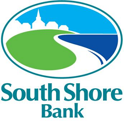 South-Shore-Bank-Logo-A