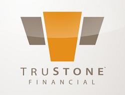 Trustone Financial Loans Review
