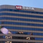U.S. Bank Bonuses: $100, $200 Promotions