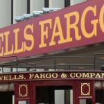 Wells Fargo Bonuses: $150, $200, $300, $500 Promotions