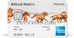 wells-fargo-propel-american-express-card-art