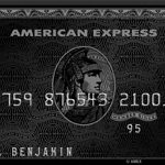 American Express Centurion Review: An Inside Look At Amex's Most Prestigious
