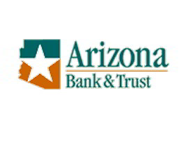 arizona-bank-trust