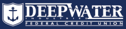 deepwater-federal-credit-union