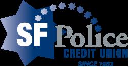 logo-sfpcu