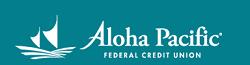 Aloha Pacific