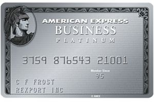 Chase ink preferred vs american express business platinum which amex business platinum colourmoves