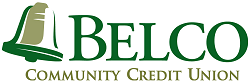 Belco Community CU