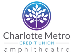 Charlotte Metro Checking