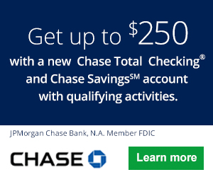 total checking and savings blue