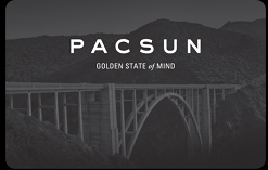those who are familiar with or own a comenity issued pacsun card will soon be notified that on july 31 the pacsun card will no longer be available