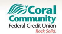 Coral-Community-FCU