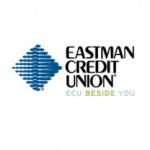 Eastman Credit Union Checking Promotion: $100 Bonus (Tennessee, Texas, Virginia)