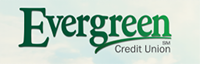 Evergreen-Credit-Union