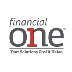 Financial One CU