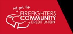 FireFighter Community