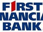 First Financial Bank Checking Bonus: $400 Promotion (Texas only) *Fort Worth Branch*