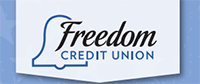 Freedom-Credit-Union