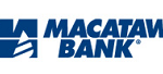 Macatawa Bank Referral Bonus: $50 Promotion (Michigan only)