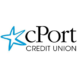 cport