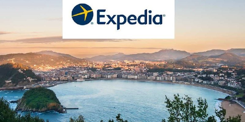 Expedia Promotions For Flights, Hotels, Car Rentals & More