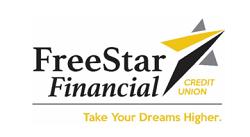 freeStar Financail