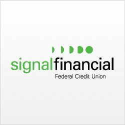 Details additionally Pocket Money together with Wallpaper 20Tree as well Products additionally Signal Financial Federal Credit Union Review. on money transfer