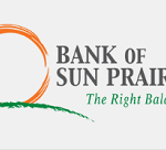 Bank of Sun Prairie Checking Bonus: $150 Promotion (Wisconsin only)