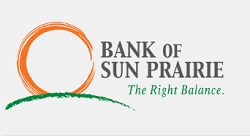 Bank of Sun Prairie Checking Bonus: $150 Promotion (Wisconsin only)