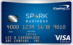capital-one-spark-miles-business-card-art