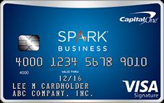 capital-one-spark-miles-business-card-art