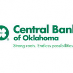 Central Bank Referral Bonus: $50 Promotion (Oklahoma, Missouri)