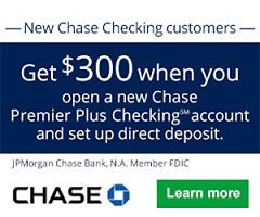 chase-premier-plus-checking-blue-icon