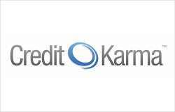 Credit Karma Review: Free Credit Scores, Reports, & Monitoring