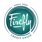 FireFly Credit Union Checking Bonus: $50 Promotion (Minnesota only)