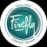 FireFly Credit Union Checking Bonus: $50 Promotion (Minnesota only)