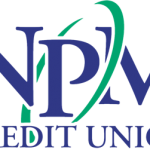 Northern Paper Mills Credit Union Referral Bonus: $25 Promotion (Wisconsin only)
